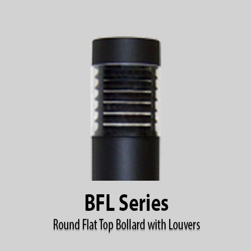 BFL-SERIES2