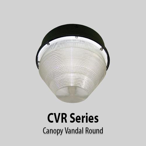 CVR-Series