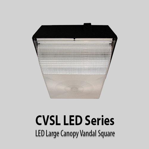 CVSL-LED