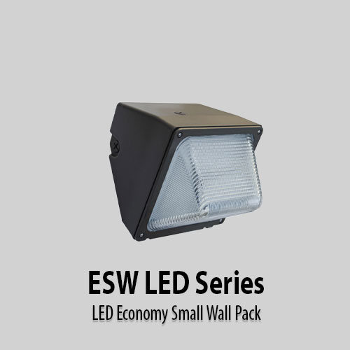 ESW-LED-SERIES