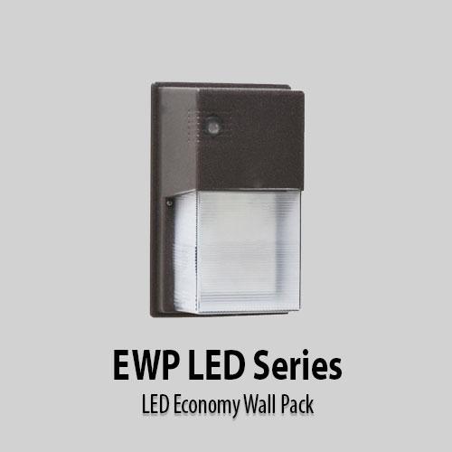 EWP-LED-SERIES