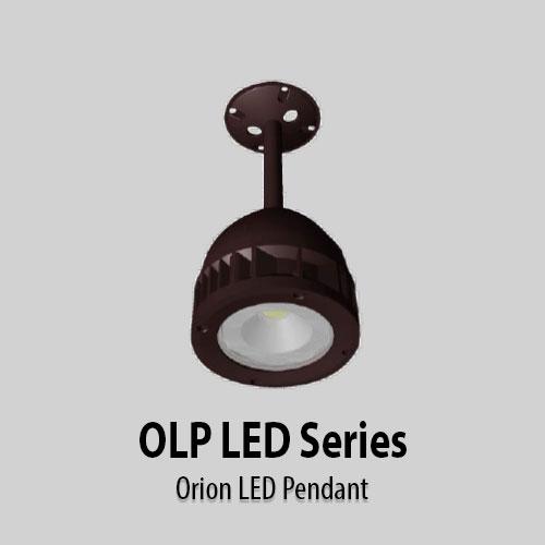 OLP-LED