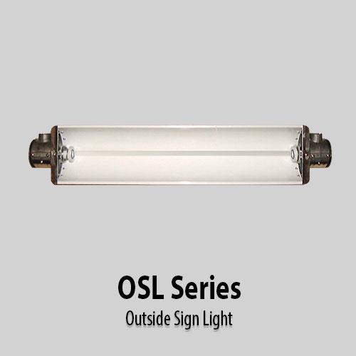 OSL-Series1
