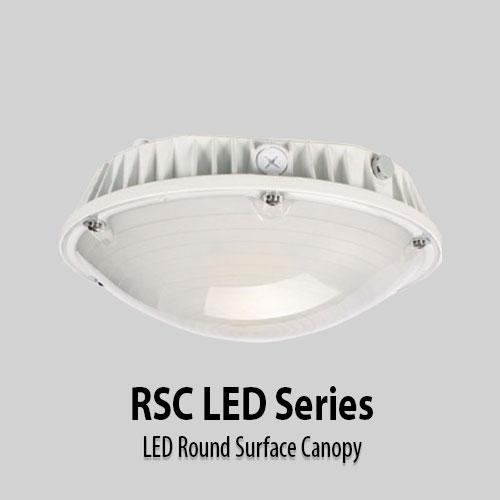 RSC-LED