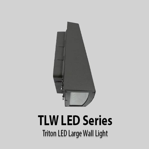 TLW-LED-SERIES