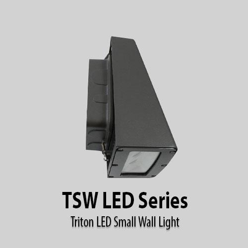 TSW-LED