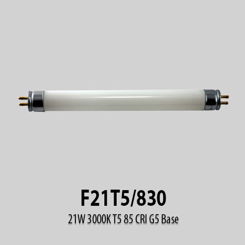 F21T5-830