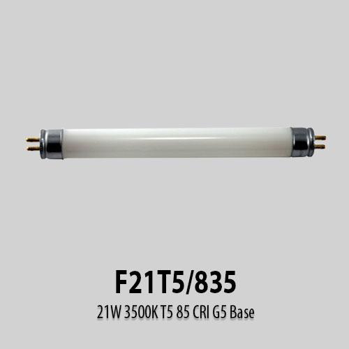 F21T5-835