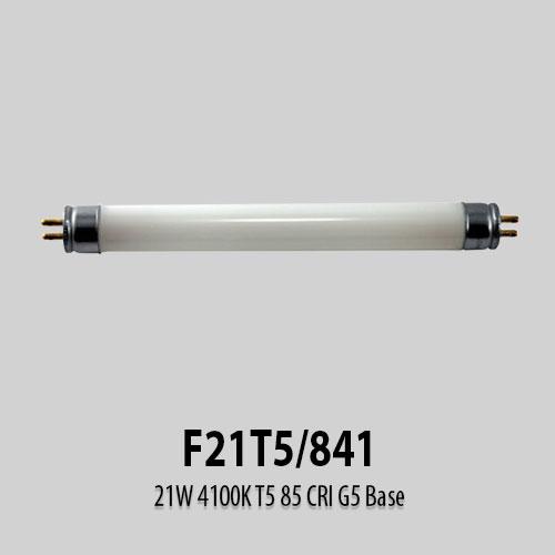 F21T5-841