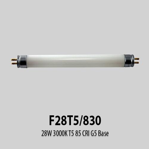 F28T5-830