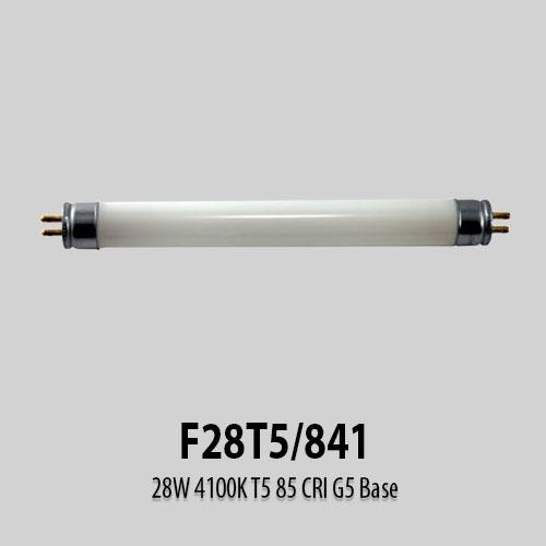 F28T5-841