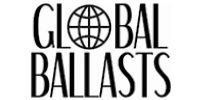 GLOBAL-BALLATS